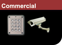 Commercial Lock, Key, Door and Access Systems